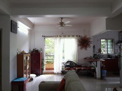 2 BHK Apartment for sale in Jayanagar 3 East Block ...