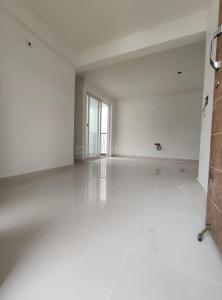 Gallery Cover Image of 1160 Sq.ft 2 BHK Apartment for buy in Yemalur for 7000000