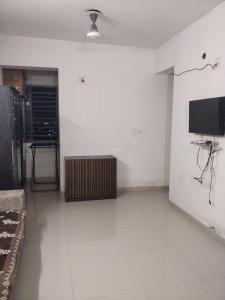 Hall Image of Perky Rooms in Sarkhej- Okaf