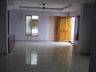 Gallery Cover Image of 1700 Sq.ft 3 BHK Apartment for buy in Kesavaram for 4400000