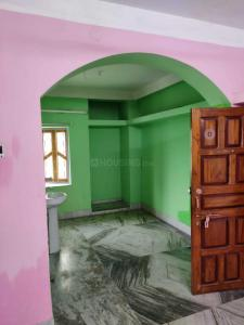 Gallery Cover Image of 910 Sq.ft 2 BHK Apartment for rent in Shibpur for 14000