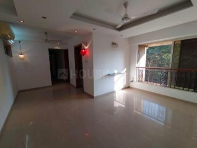 Gallery Cover Image of 1030 Sq.ft 2 BHK Apartment for rent in Lokhandwala Lokhandwala Harmony, Worli for 68000