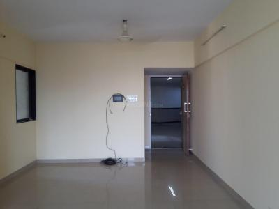 Gallery Cover Image of 1000 Sq.ft 2 BHK Apartment for buy in DB Orchid Suburbia, Kandivali West for 20500000