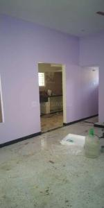 Gallery Cover Image of 1290 Sq.ft 2 BHK Independent House for buy in Battarahalli for 7500000