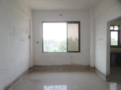 Gallery Cover Image of 785 Sq.ft 2 BHK Apartment for rent in Kon gaon for 9000