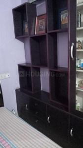 Gallery Cover Image of 1100 Sq.ft 3 BHK Independent House for rent in Shakti Khand for 17000