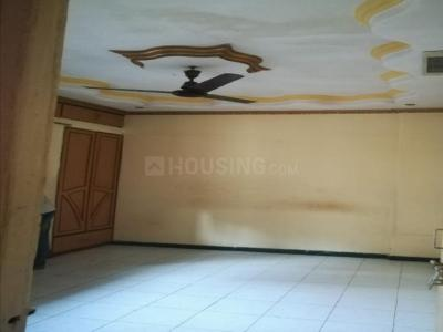 Gallery Cover Image of 750 Sq.ft 2 BHK Apartment for rent in Kharghar for 17000