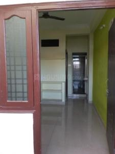 Gallery Cover Image of 400 Sq.ft 1 BHK Independent House for rent in Madhapur for 11000