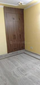 Gallery Cover Image of 1600 Sq.ft 3 BHK Apartment for rent in Sector 34 for 20000