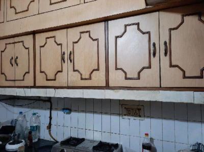 Kitchen Image of Shipra in Gyan Khand