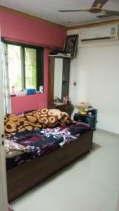 Gallery Cover Image of 1450 Sq.ft 3 BHK Independent House for rent in New Panvel East for 25000