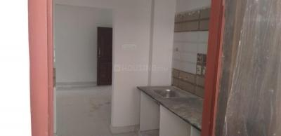 Gallery Cover Image of 1275 Sq.ft 2 BHK Apartment for buy in Tadepalli for 46890000