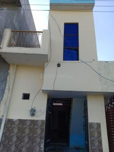 Gallery Cover Image of 850 Sq.ft 3 BHK Independent House for buy in Aneki Hetmapur for 1600000