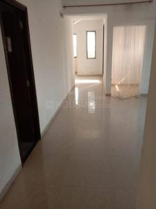 Gallery Cover Image of 1062 Sq.ft 1 BHK Apartment for rent in Vejalpur for 27000