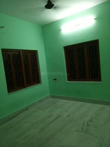 Gallery Cover Image of 432 Sq.ft 1 RK Independent House for rent in Keshtopur for 5500