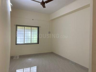Gallery Cover Image of 550 Sq.ft 1 BHK Apartment for buy in Bibwewadi for 3200000