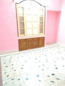 Gallery Cover Image of 560 Sq.ft 1 BHK Apartment for rent in Keshtopur for 6000