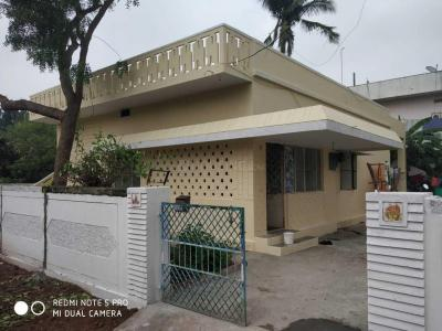 Gallery Cover Image of 3250 Sq.ft 3 BHK Independent House for buy in Cherlapalli for 15500000