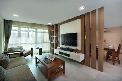 Gallery Cover Image of 900 Sq.ft 2 BHK Independent House for buy in Sithalapakkam for 5300000