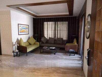 Gallery Cover Image of 2800 Sq.ft 4 BHK Apartment for buy in Mittal Sun Solitare, Yerawada for 41373304