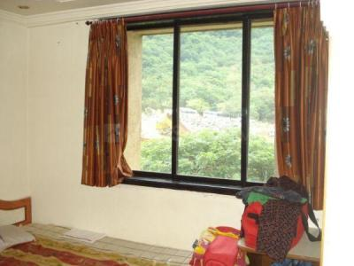 Gallery Cover Image of 650 Sq.ft 1 BHK Apartment for rent in Hiranandani Hiranandani Kingston, Powai for 35000