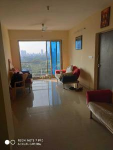 Gallery Cover Image of 1350 Sq.ft 3 BHK Apartment for buy in Hubtown Heavan C Wing, Matunga East for 36000000