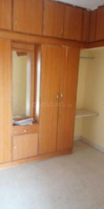 Gallery Cover Image of 600 Sq.ft 1 BHK Independent House for rent in Koramangala for 14000