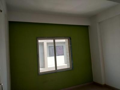 Gallery Cover Image of 1620 Sq.ft 3 BHK Independent House for buy in Vatva for 6000000