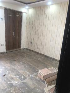 Gallery Cover Image of 2448 Sq.ft 4 BHK Independent Floor for rent in Green Field Colony for 25000