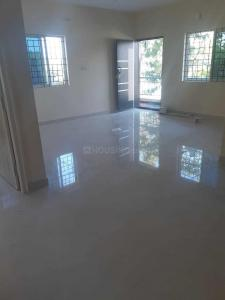 Gallery Cover Image of 950 Sq.ft 2 BHK Apartment for rent in Harlur for 18500