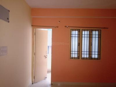 Gallery Cover Image of 1500 Sq.ft 3 BHK Apartment for rent in Phulwari Sharif for 16000
