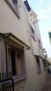 Gallery Cover Image of 2000 Sq.ft 6 BHK Independent House for buy in Khokhra for 12000000