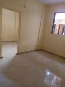 Gallery Cover Image of 675 Sq.ft 1 BHK Apartment for buy in Ghansoli for 6500000