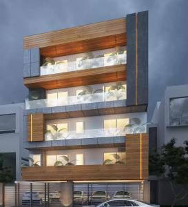 Gallery Cover Image of 1750 Sq.ft 3 BHK Independent Floor for buy in Sector 57 for 11000000