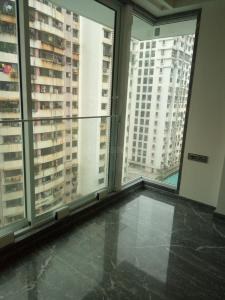 Gallery Cover Image of 1260 Sq.ft 2 BHK Apartment for rent in Wadala East for 68000