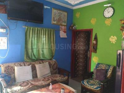 Gallery Cover Image of 400 Sq.ft 2 BHK Independent Floor for buy in Sector 62A for 2800000