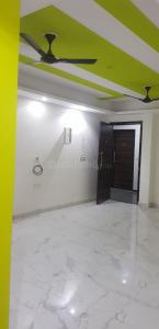 Gallery Cover Image of 1450 Sq.ft 3 BHK Apartment for buy in Sagar Home, Sector 30 for 7600000