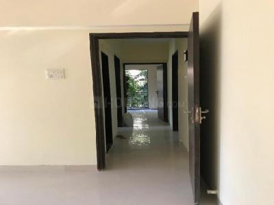 Gallery Cover Image of 1138 Sq.ft 2 BHK Apartment for buy in Chembur for 24000000