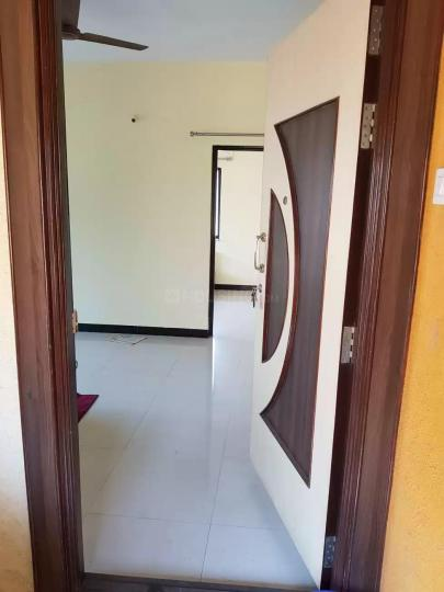 Main Entrance Image of 1000 Sq.ft 2 BHK Independent House for rent in Hadapsar for 15000