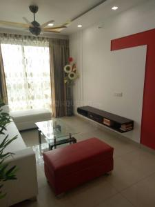 Gallery Cover Image of 1040 Sq.ft 2 BHK Apartment for rent in Raj Nagar Extension for 9000