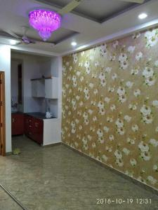 Gallery Cover Image of 1050 Sq.ft 3 BHK Independent House for buy in Vasundhara for 4259000