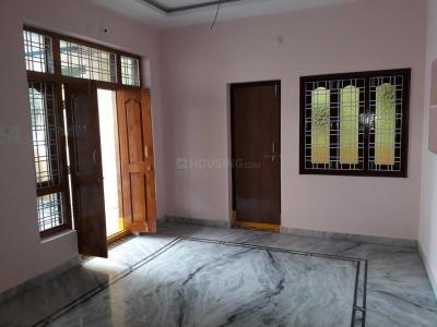 Gallery Cover Image of 1150 Sq.ft 2 BHK Independent House for buy in Alwal for 8400000