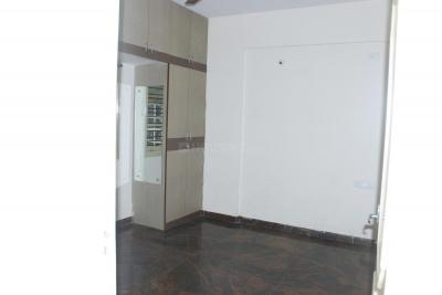 Gallery Cover Image of 900 Sq.ft 2 BHK Independent House for rent in Krishnarajapura for 14500