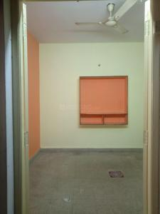 Gallery Cover Image of 500 Sq.ft 1 BHK Villa for rent in Banashankari for 9000