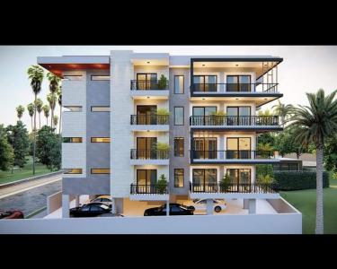 Gallery Cover Image of 7000 Sq.ft 4 BHK Independent Floor for buy in Panchsheel Park for 130000000