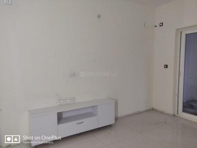 Gallery Cover Image of 1850 Sq.ft 2 BHK Apartment for rent in DSMAX SKYSCAPE, Rampura for 16000