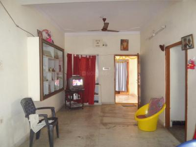 Gallery Cover Image of 1400 Sq.ft 3 BHK Apartment for rent in Dilsukh Nagar for 10000