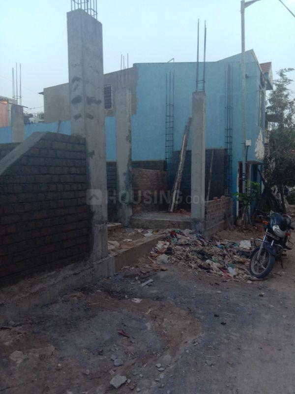 Building Image of 1130 Sq.ft 2 BHK Independent House for buy in Kolathur for 8500000