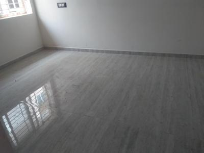 Gallery Cover Image of 915 Sq.ft 2 BHK Apartment for buy in Madipakkam for 5032500