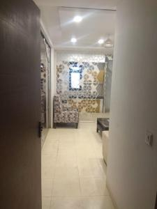 Gallery Cover Image of 800 Sq.ft 2 BHK Apartment for buy in Amolik Heights, Sector 88 for 2765000